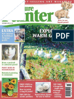 10. Leisure Painter - October 2016 AvxHome.se