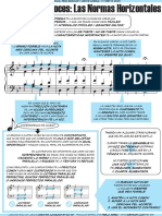 Voces horizontales - Infografía.pdf