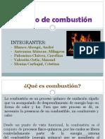 proceso de combustion.pptx