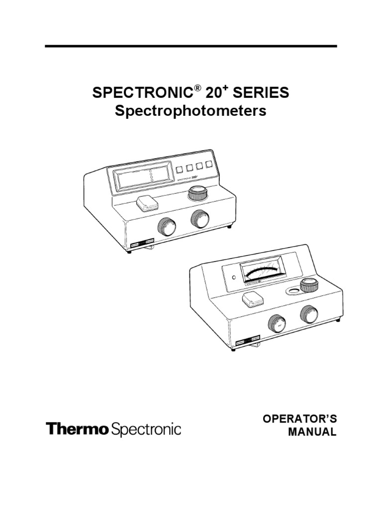 Replacement For SPECTRONIC UNICAM 20 SPECTROPHOTOMETER PHOTO Light Bulb Technical Precision