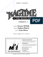 Ragtime Version 2.pdf