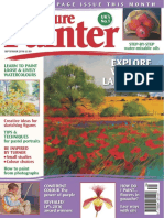 10. Leisure Painter - September 2016 AvxHome.se