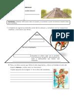 Guia-de-Aprendizaje-4TO-BASICO-Aztecas-Sociedad-Economia.docx