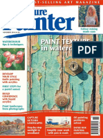 11. Leisure Painter - November 2016 AvxHome.se