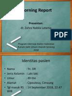 Morep Leukemia Acute CACA [Autosaved]