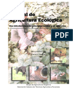 41cae060-manualagriculturaecologica.pdf