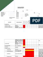 352849791-Contoh-Clinical-Pathway-Bedah.doc