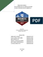 357761107-Contoh-Kontrak-Kerjasama-Pemerintah-dengan-Swasta.pdf