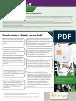 El uso del glifosato.pdf