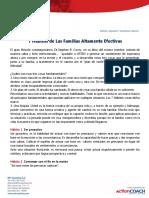 7-habitos-de-las-familias-altamente-efectivas-150521121740-lva1-app6891.pdf