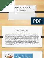 TorresGonzalez_MariaAlicia_M01S3AI6