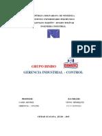 gerenciaempresabimbo-150726210225-lva1-app6892.pdf