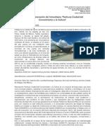 Practica Individual Entre Compañeros Central de Generación de Fotovoltaica Epj