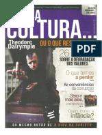edoc.site_theodore-dalrymple-nossa-cultura-ou-o-que-restou-d.pdf