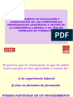 documento_adj1430.ppt