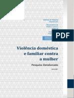 Relatorio_ Violencia Contra as Mulheres_2017_vfinal