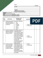 10C. PERANGKAT ASESMEN DPT.doc