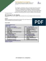 Brief CATIA V5 Designer (3)