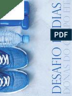 Desafio 14 Dias-compressed.pdf (1).pdf