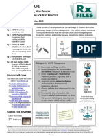 COPD Newsletter Plus Sept 2015