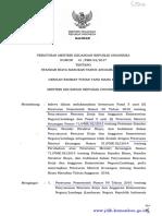 49_PMK.02_2017Per.pdf