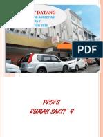 Profil Rsu y