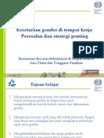 Kesetaraan gender di tempat kerja.pdf