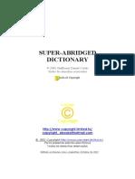 diccionario de frases en español - aleman - frances - italiano.pdf