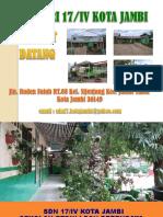 SDN17.pptx
