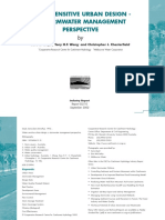 industry200210.pdf