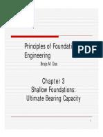 Chapter03.pdf