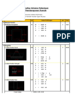 Copy of rab_fandi(1).xlsx