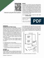 scholz2003.pdf