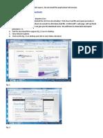 Installing-Visual-Studio-express.doc