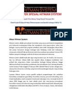 Paket HS.pdf