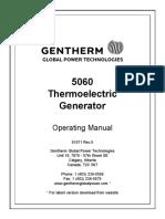 01571 Rev5 - 5060 Manual GPT