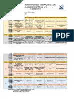 52819_Jadwal Blok Forensik & Medikolegal 2018.xlsx