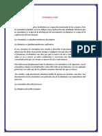 Movimiento Rectilineo Uniforme (Dinamica).pdf
