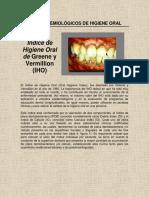 IHO_e_IHOS.pdf