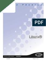 Litazix_08-2013_V2