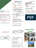 campamento familia.pdf