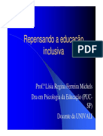 completo ed.pdf