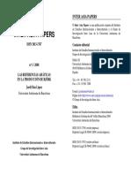 133161-183181-1-PB.pdf