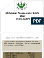 1000 HPKA.ppt