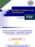 11.EKSTR, STAB, TRANS PENDERITA.pdf