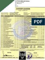 Trangkrip nilai S1.pdf