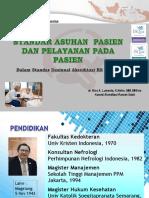 1-drNico-Std Asuhan Pasien April2018.pdf