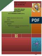 Informe 2 Labo Final
