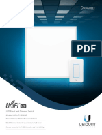 Unifi Led Ds