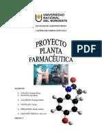 proyecto-1228308656238429-9.doc
